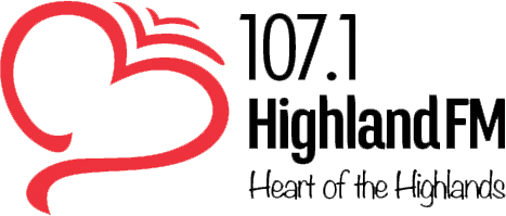 Highland FM