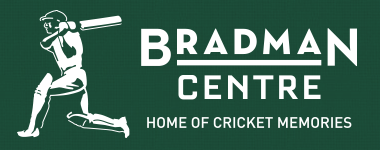 Bradman Museum and International Cricket Hall of Fame